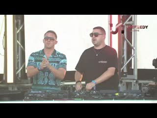 Camelphat - Lollapalooza 2019