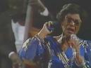 Ella Fitzgerald Joe Pass Paul Smith - Mack The Knife I See You In My Dreams 1984 Berlin-1112