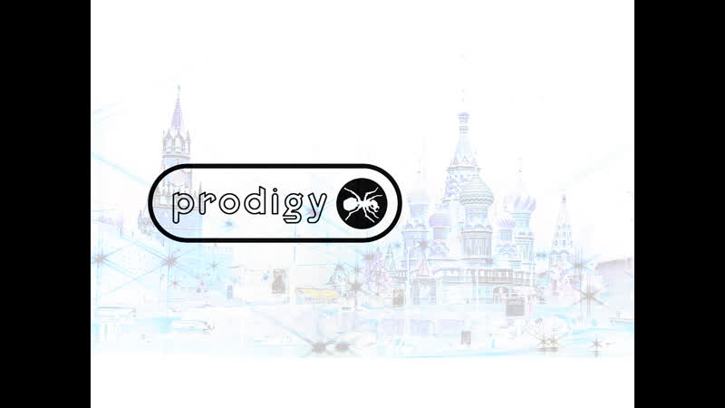 The Prodigy - Smack My Bitch Up (Live At Red Square Moscow Russia MTV 27.09.1997)