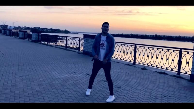 MOOLVH u0026 FAIZUL Малая Video