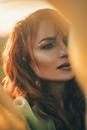 Личный фотоальбом Марины Вилковой