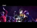 Самвел Айрапетян Сольный концерт 2017