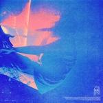 KURT92 feat. Izzy - Я твоё лекарство