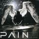 Найн!!! - Pain - Shut Your Mouth