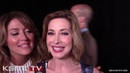 Rizzoli Isles 100 Sharon Lawrence Interview