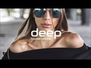 Deep House Summer Mix 2019 Best Of Deep House Sessions Music Chill Out Mix