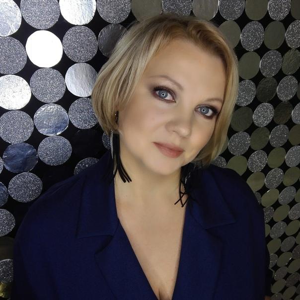 Екатерина колокольцева биография фото
