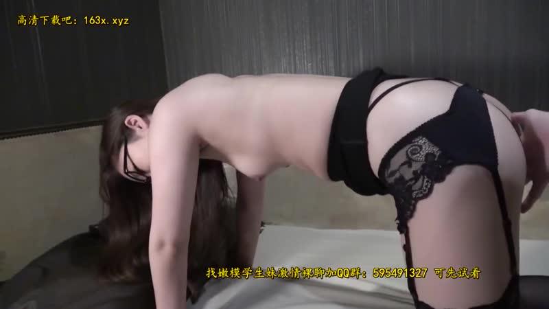 Yuria Chan  Японское порно вк, new Japan Porno, Doggy Style, Handjob, Japanese, Teen, Uncensored]
