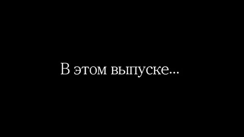 Кто КРУЧЕ Сделает ТРЕК_ ШКОЛЬНИК Против РЭПЕРА!.mp4