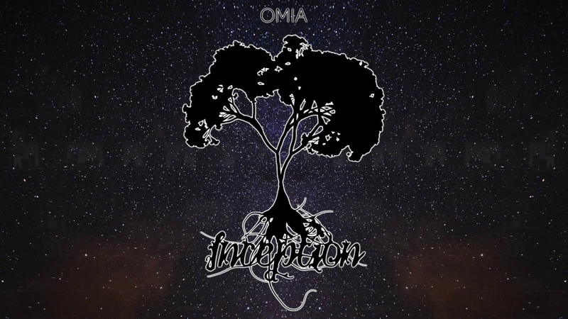 OMIA - Too Soon (Prod by CXDY)