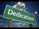 AQW Dedication by ''AA''
