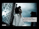 Prisonnier du temps (Bertysolo Topher Mohr Alex Elena) (°_°) c/BERTYSOLO