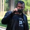 Paul Nesterenko