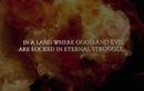 Подземелье драконов 3: Книга заклинаний (2012) Трейлер