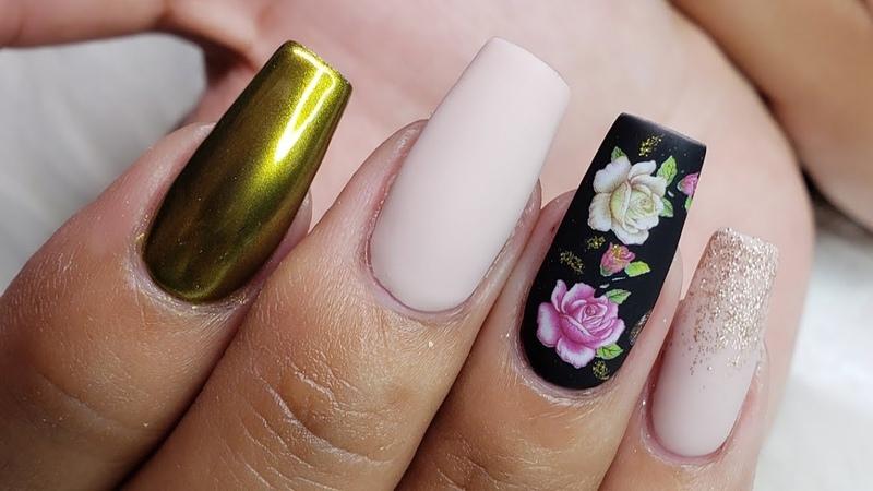 Motivo por el cual mis clientas no sufren de levantamiento prematuro 😱😍💅💜 uñas acrilicas