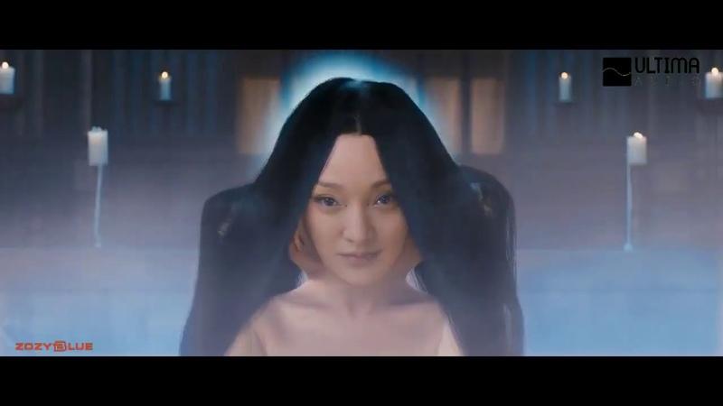 Artificial State - Aard (Original Mix) Ultima Audio [Promo Video]