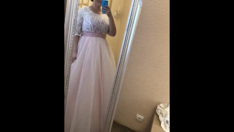 🔥Наша очаровательная невеста Екатерина💖💗💝 Свадебный салон Иль Д Амур @ il d amur