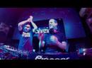 Abel Meyer - Bahrein BA, Minimal Attack 5º Anniversary @DJAbelMeyer Periscope Techno music