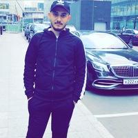 AhmedHmeed