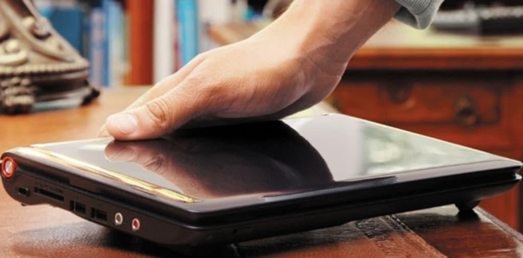 Под Таганрогом вор-рецидивист проник в дом, украл ноутбук и 20 тыс.рублей