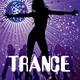 Trance - Trance
