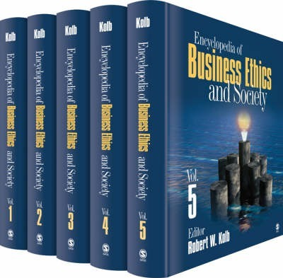 Encyclopedia-of-Business-Ethics-and-Society