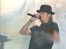 Kid Rock - Bawitdabaw (live Movie Awards 1999)