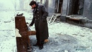 Piano Orchestral Trance 2020 @ DJ Balouli OSOT No More War Epic Love