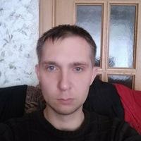 Веревкин Евгений