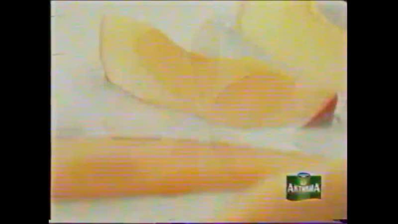 Рекламный блок (СТСТВ-7, 19.03.2006) (6)
