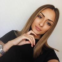 Людмила Вовкина