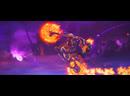 Электра, Призрачный гонщик и другие герои в новом трейлере Marvel Ultimate Alliance 3 The Black Order