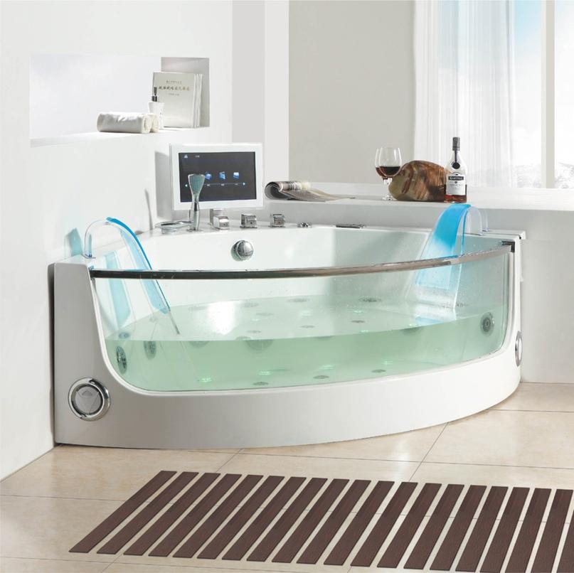Как выбрать ванну?, изображение №11