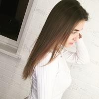 Alexandra Karlova