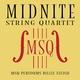 Midnite String Quartet - bellyache