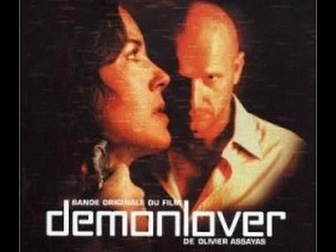 Демон-любовник Demonlover (2002)