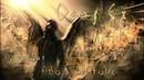 Deus Ex: Human Revolution. 41 серия - Выбор