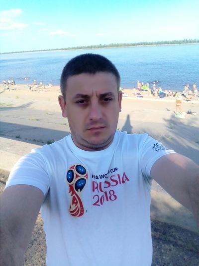 Кирил Миронов
