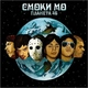 Смоки Мо - Сладкий Туман (feat. Le Truk)