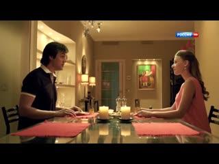Шикарный фильм! ночь любви 2017, смотреть русскую мелодраму 2017 новинка