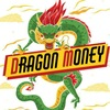 DragonMoney