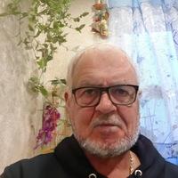 Антон Базанов