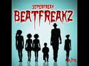 Beatfreakz - Superfreak (2006)