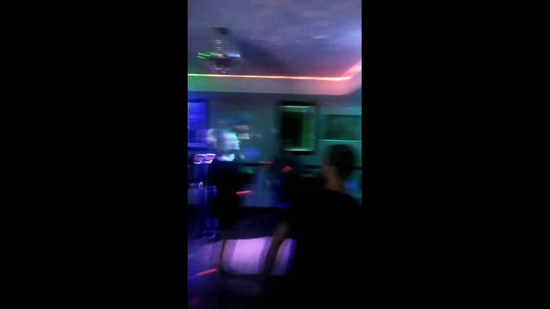 Live Кафе Masis Елабуга