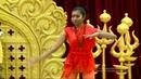 NEW Nithyananda Yoga Prathama Vinyasa Krama 108 Asana Sequence OFFICIAL VIDEO
