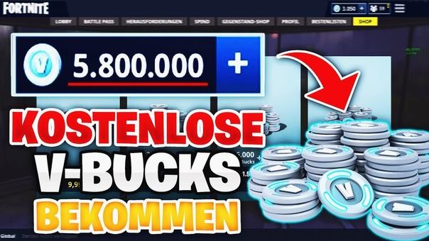 Gratis V Bucks Fortnite Ps4 Hack Vk