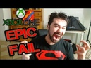 Xbox One: Angry Rant Pt. 2