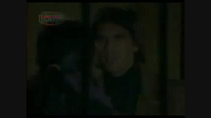 Тайна Лауры / Culpable de este amor