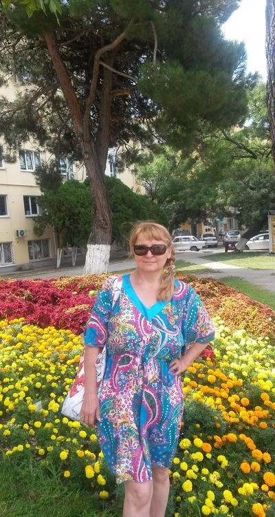 производители болгарова татьяна васильевна фото изображение было