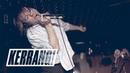 ENTER SHIKARI – Destabilise Live At The Hope Anchor